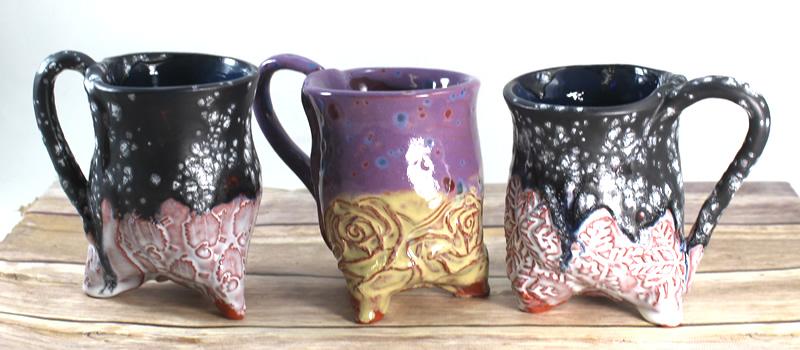 mug-preorder