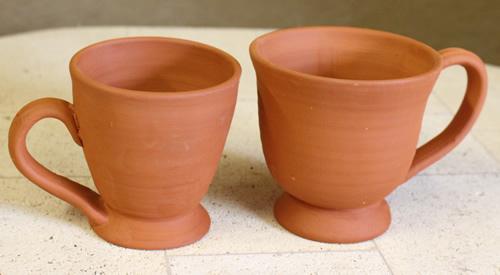 mugs-2sizes