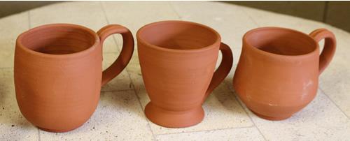 mugs-flat